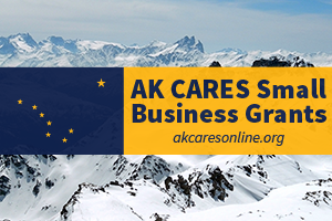 AK-Cares-Website.png