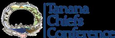 TCC Logo.png