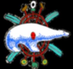 Logo_Rev (1).webp