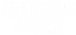 thick artisans annex logo.png
