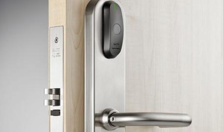 Top Reasons to Get High-Security Locks