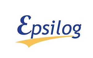 LOGO_EPSILOG.jpg