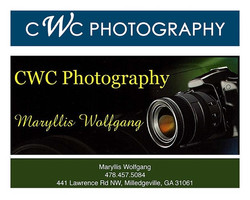 CWC Photography