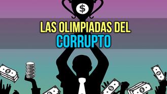 We Love Villavo lanza premiación al más corrupto