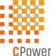 cpower.jpg