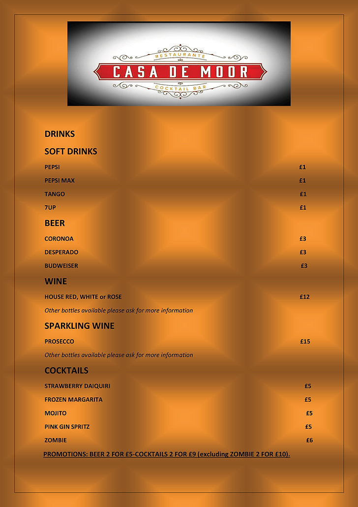 TAKEAWAY-menu-&-drinks-2-4.jpg
