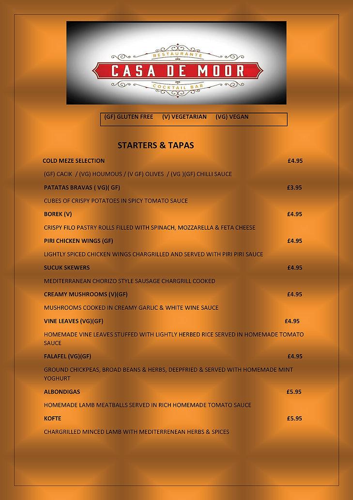 TAKEAWAY-menu-&-drinks-2-1.jpg