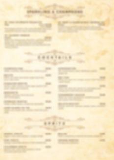 Drinks-Menu-11-19-2.jpg