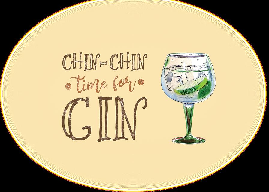 Chin-Chin-2.png