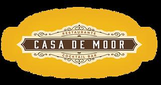 Casa-de-Moor-Logo-Glow.png