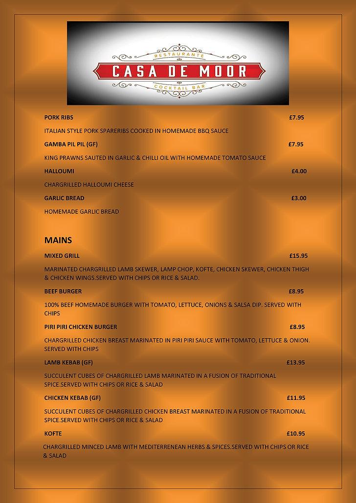 TAKEAWAY-menu-&-drinks-2-2.jpg