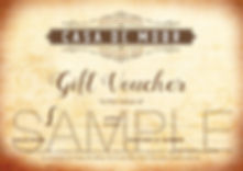 Gift-Voucher-Sample-Pic.jpg