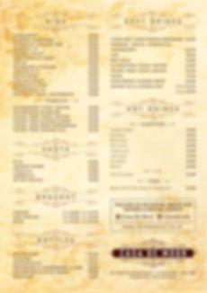 Drinks-Menu-11-19-3.jpg