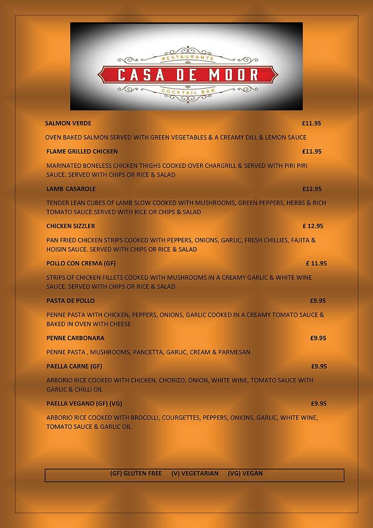 TAKEAWAY-menu-&-drinks-2-3.jpg