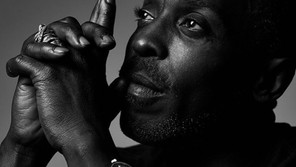 Seven Times Michael K. Williams Blew Us Away With His Performance