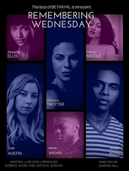Remembering Wednesday Poster.png