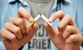 Le mois sans tabac : et si on se faisait un cadeau?