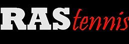 RAStennis_Logo 2020.png