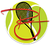 RAS Tennis Logo.png