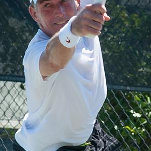 Tennis Sarasota Clay Court Championships