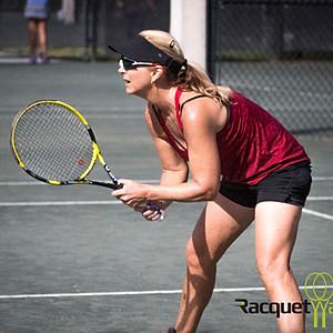 Racquet War Weston, FL