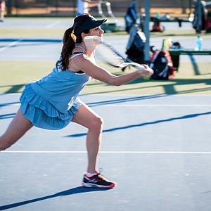 Racquet War Scottsdale, AZ