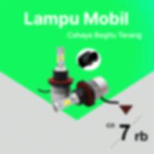 Lampu Mobil.jpg