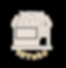 Logo 10 toko copy.png