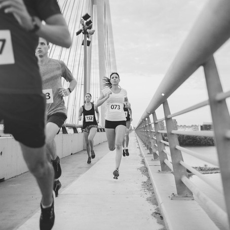 How To Boost Your Fading Motivation To Train