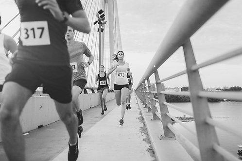 Race 3 5km