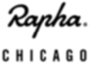 Rapha Chicago