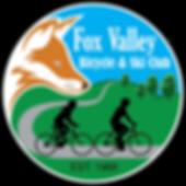 Fox Valley Bike and Ski Club