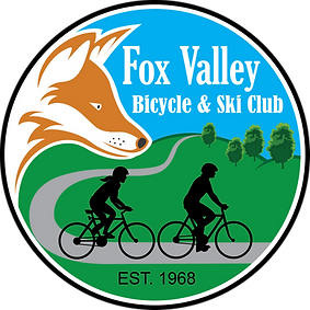 Fox Valley Bike and Ski Club