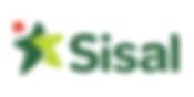 Sisal logo.png