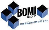 Bomi Logistics