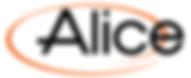Alice TV
