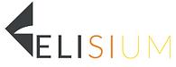 Elisium logo.png