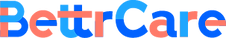 BettrCare-logo-web.png