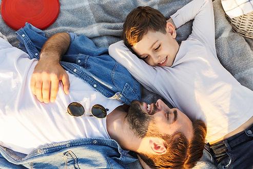 bigstock-Image-of-a-happy-young-man-hav-