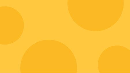 Header Background-03.jpg