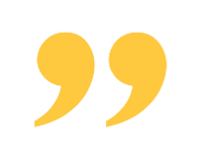 Right_Quotation_Mark-removebg-preview.pn