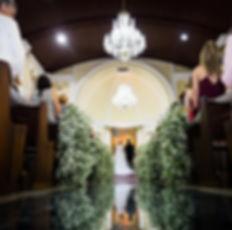 Casamento_0173.jpg