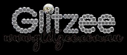 INSTAGRAM GLITZEE logo CRYSTAL ™.png