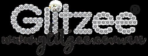 GLITZEE logo design CRYSTAL R_edited_edited.png