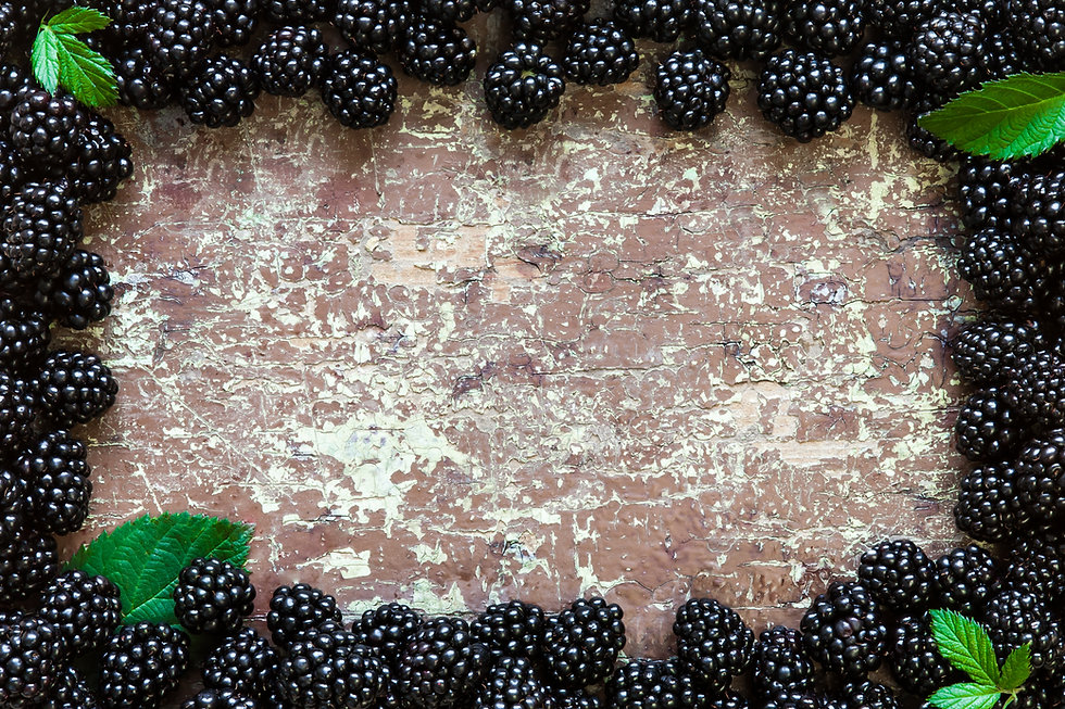 blackberries-on-a-wooden-table-LPC592B.j
