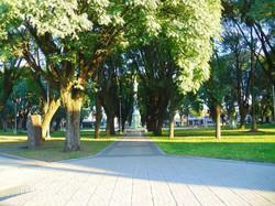 plaza belgrano05