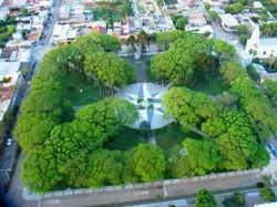 plaza belgrano0000