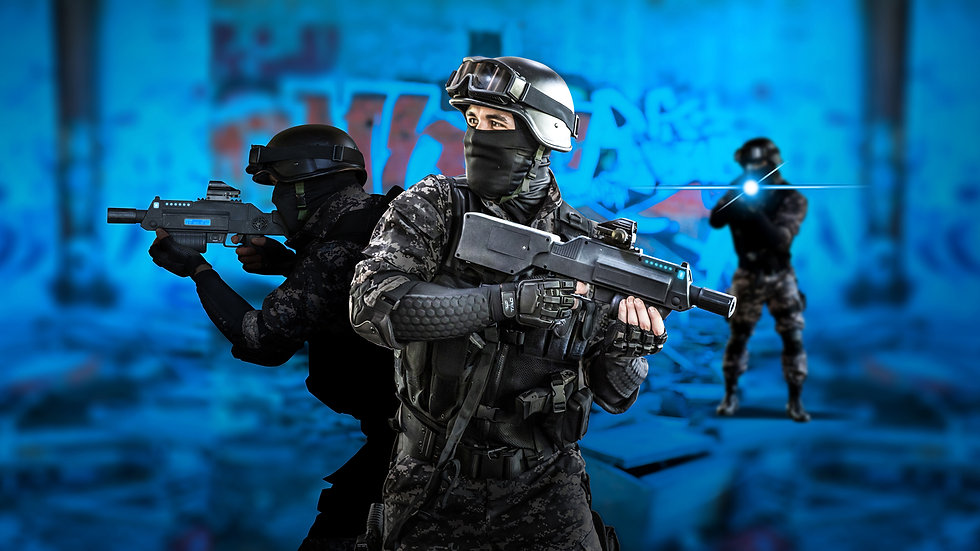 Battle_Company_Web.jpg