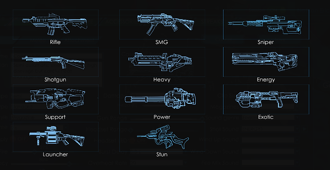 Weapon type.png