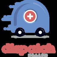 DispatchHealth-FullColor-Logo.png